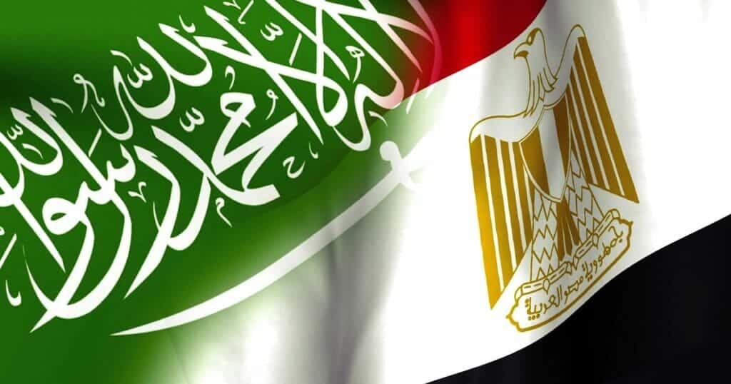 """وول ستريت جورنال: الخلاف بين مصر والسعودية مألوف.. وسببه تعارض """"الاستقرار مع السيطرة"""""""