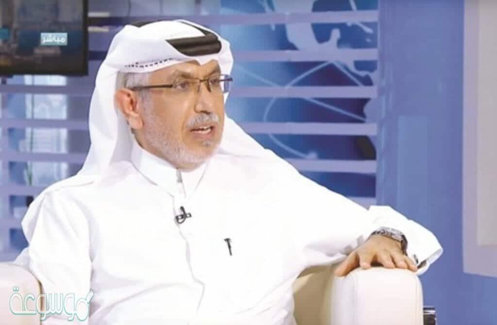 بعد مزاعم #وفاة_حمد_بن_خليفة .. إعلامي قطري مهاجما دول الحصار: أي نوع من البشر انتم؟