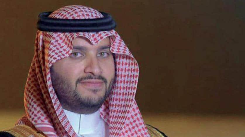 """بوساطة دولة خليجية.. الأمير تركي بن فهد يعود إلى السعودية بعد أن لجأ إلى إيران هربا من """"ابن سلمان"""""""