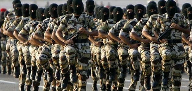 دفاعات السعودية العظمى عاجزة أمام الحوثيين.. هجوم جديد وإصابة مباشرة لمرابض الطائرات الحربية بقاعدة الملك خالد