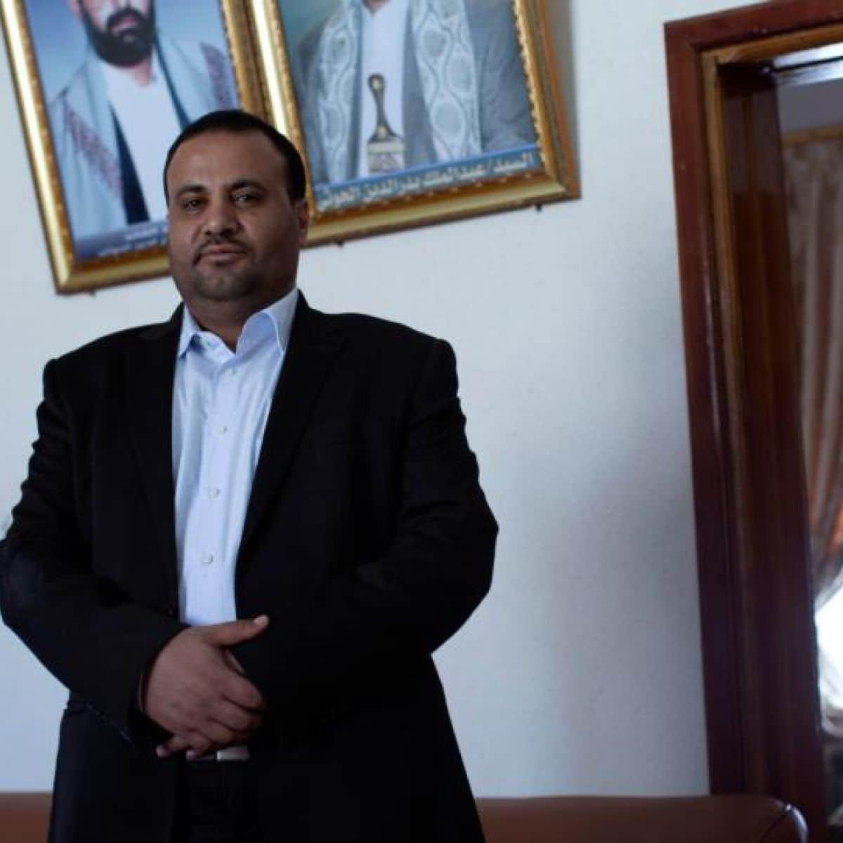 """خليفته توعد السعودية بحرب مفتوحة.. معلومات سرية عن اغتيال """"الصماد"""" وكيف تم اختراق صفوف الحوثيين؟"""