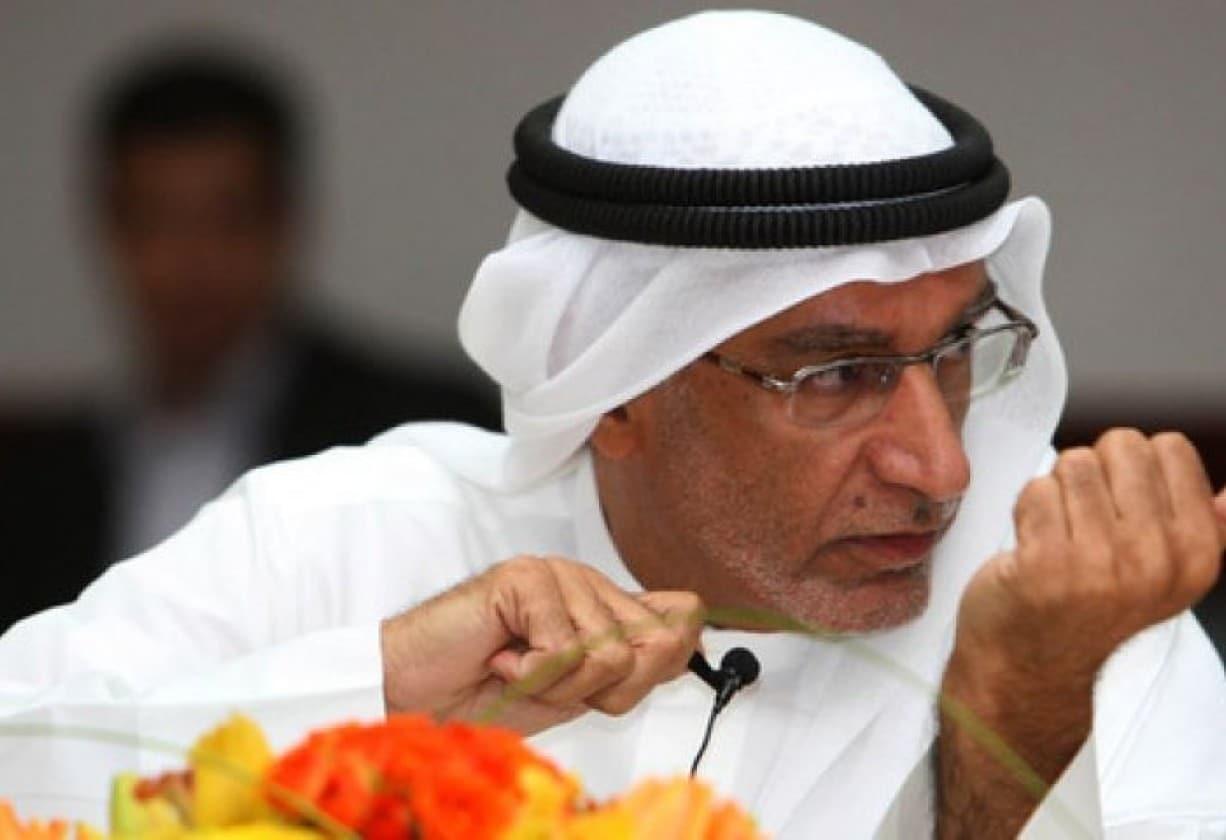 عبدالخالق عبدالله يغرد خارج السرب: هذا ما حدث في 2013 وأغضب الإماراتيين لكنه تحقق الآن