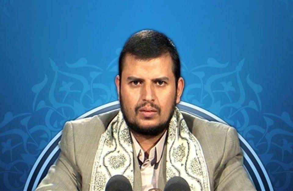 بينما ثمن قرقاش القرار.. تساؤلات لأكاديمي عُماني بشأن تصنيف الحوثي جماعة إرهابية وغادة عويس تعلق