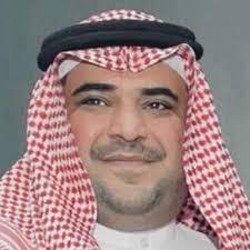 """فلسطين ليست قضيتي.. ناشطون يلجمون سعود القحطاني ويتصدون لـ""""هاشتاج"""" مسيئ للقضية الفلسطينية"""