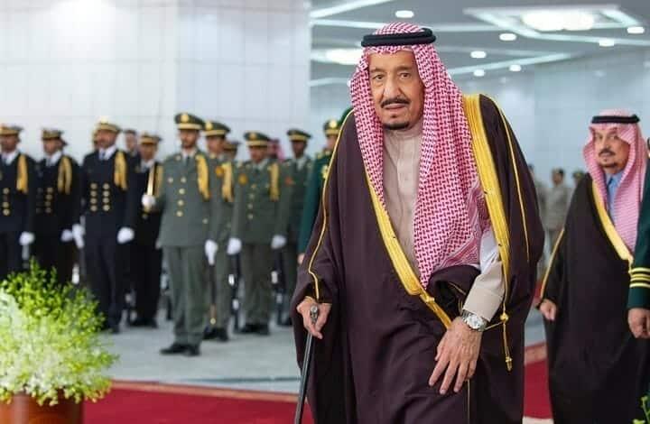 """الملك لن يترك الحبل على الغارب.. """"فايننشال تايمز"""": مقتل خاشقجي قد يخل بنظام الخلافة في السعودية"""