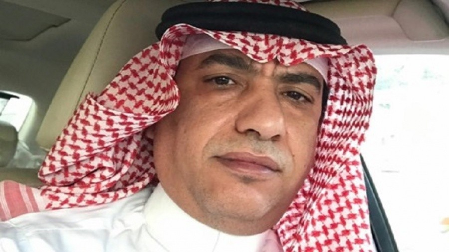 """""""نراكم شريكا لنا في كل شيء"""".. إسرائيل تحتفي بمقال لكاتب سعودي يدعو فيه لفتح سفارة إسرائيلية في الرياض"""