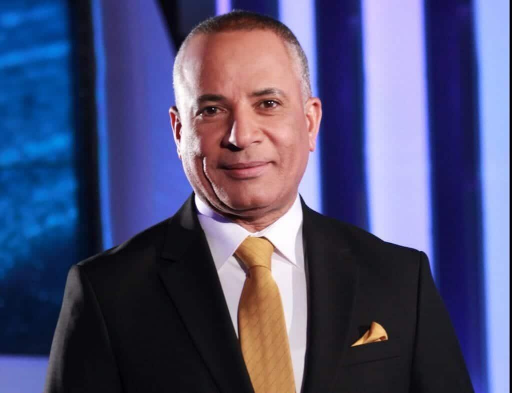 """""""إعلام البغال.. من أحمد موسى إلى كرم جبر!!"""".. مقال صحفي يثير جدلاً واسعاً في مصر"""