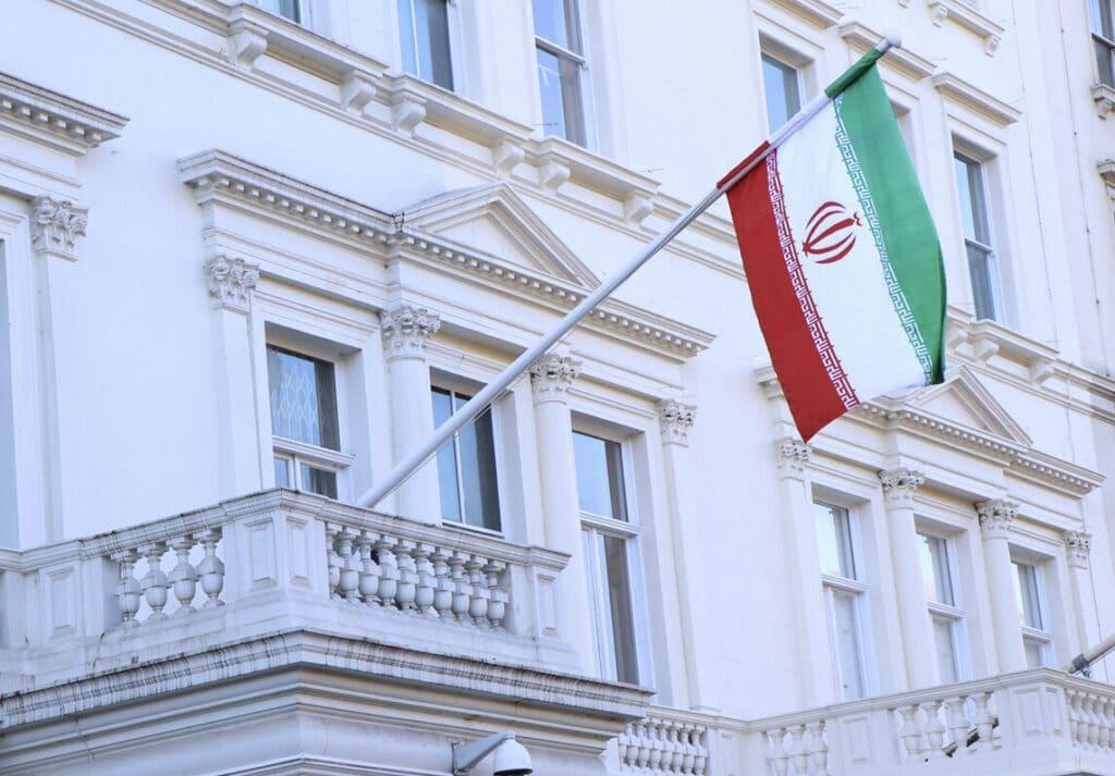 """إيران ترفع معدل إنتاجها من اليورانيوم """"4"""" أضعاف في تصعيد خطير ينذر بكارثة"""