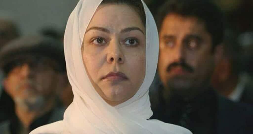 رغد صدام حسين تنشرصورة نادرة لأخيها عدي .. وهكذا علّقت (شاهد)