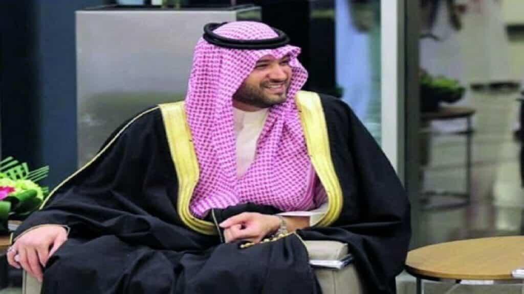 """كندا """"جلطت"""" هذا الامير السعودي: اغضبوا يا مسلمين.. ما تفعله بنا أكبر من الاساءة للرسول!"""