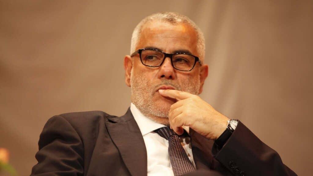 """بنكيران يحذر بشأن انتخابات المغرب:"""" أيها المغاربة خدوا الاحتياط"""""""
