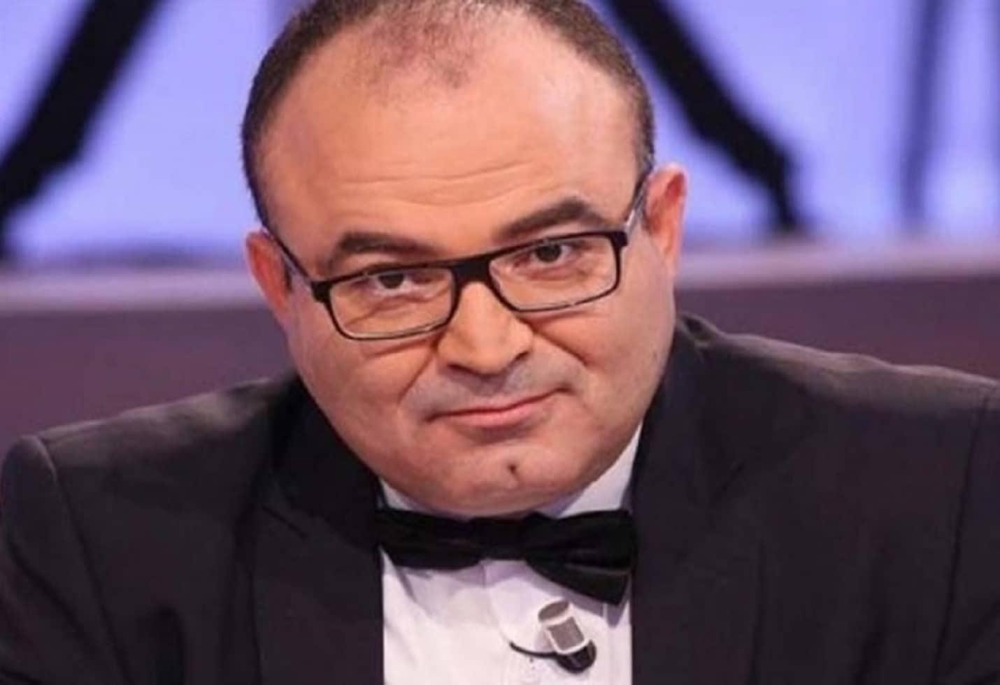محمد بوغلاب