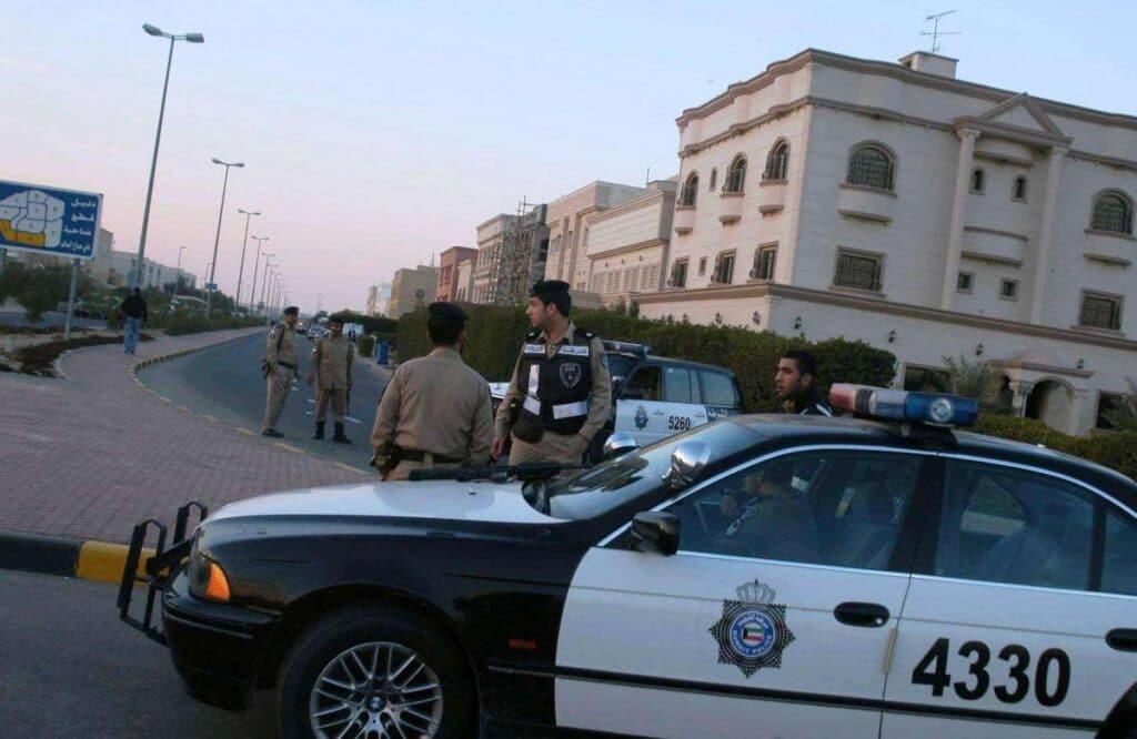 الأمن الكويتي يفجّر مفاجأة عن فتاة أردنية اختفت في الكويت وأبلغ والدُها أنها خُطفت!