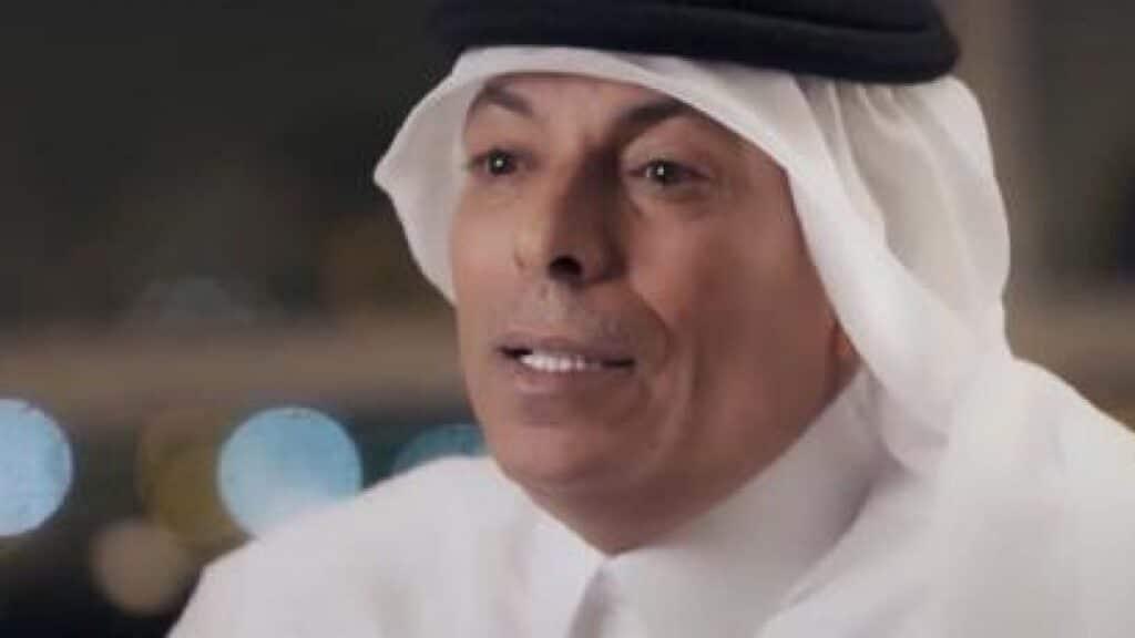 """عبدالرحيم الحويطي لن يكون الأول وليس الأخير.. عميد قطري متقاعد يكشف الهدف الخفي لمشروع """"نيوم"""""""