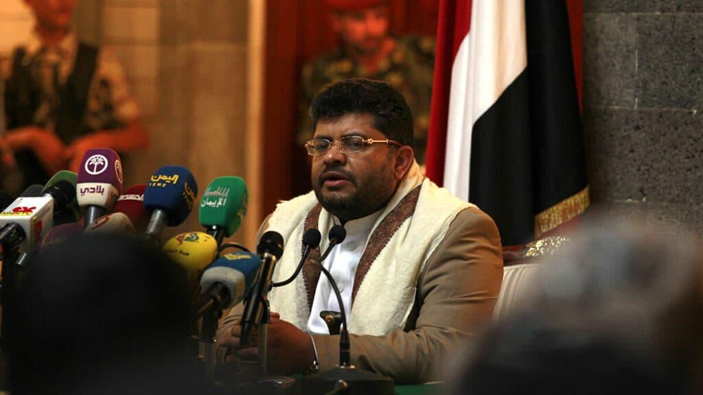 """الإمارات """"باعت"""" السعودية في اليمن.. هذه تفاصيل اتفاق سري جرى بين أبو ظبي والحوثيين"""
