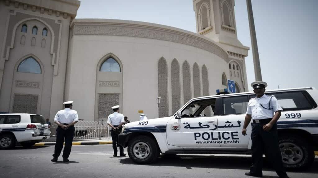 """هل تذكرون فضيحة استعباد الكازاخستانيات في البحرين لإجبارهن على الدعارة.. هذا ما قررت النيابة بحق الجناة الـ""""9″"""