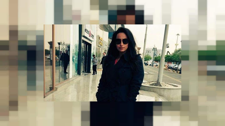 بعد رهف القانون والشقيقتين ريم وروان.. هروب فتاة سعودية جديدة واعتقال زوجها وهذه التفاصيل كاملة