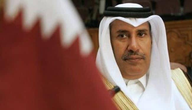 حمد بن جاسم يرفع القبعة للأمير تميم.. أول تعليق للشيخ القطري البارز عن المصالحة الخليجية وهذا ما قاله