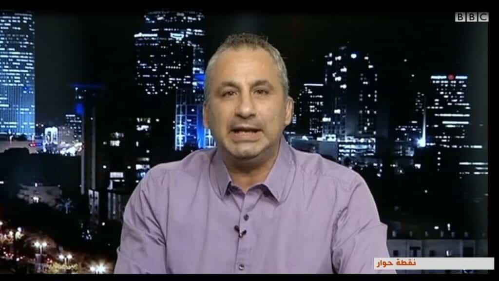 إيدي كوهين تنبأ بانقلاب تونس وتفاخر بما حدث في السودان!