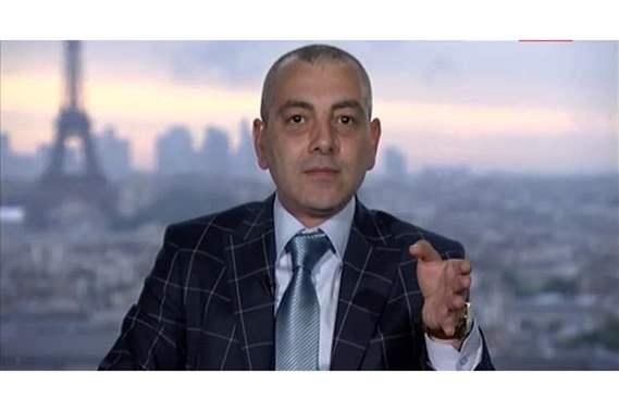 محمود رفعت