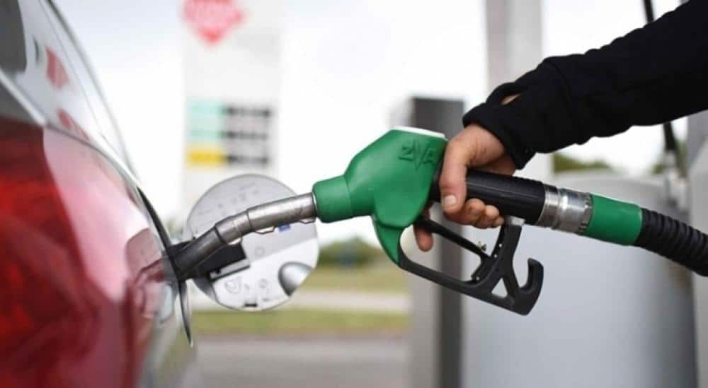 ارتفع سعار البنزين 80 أوكتان إلى 7 جنيهات
