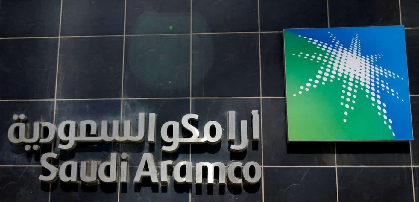 """رويترز تكشف خسائر """"أرامكو"""" جراء هجوم 14 سبتمبر.. الشركة تسعى إلى هذا الاتفاق خشية تكرار هجمات الحوثيين"""