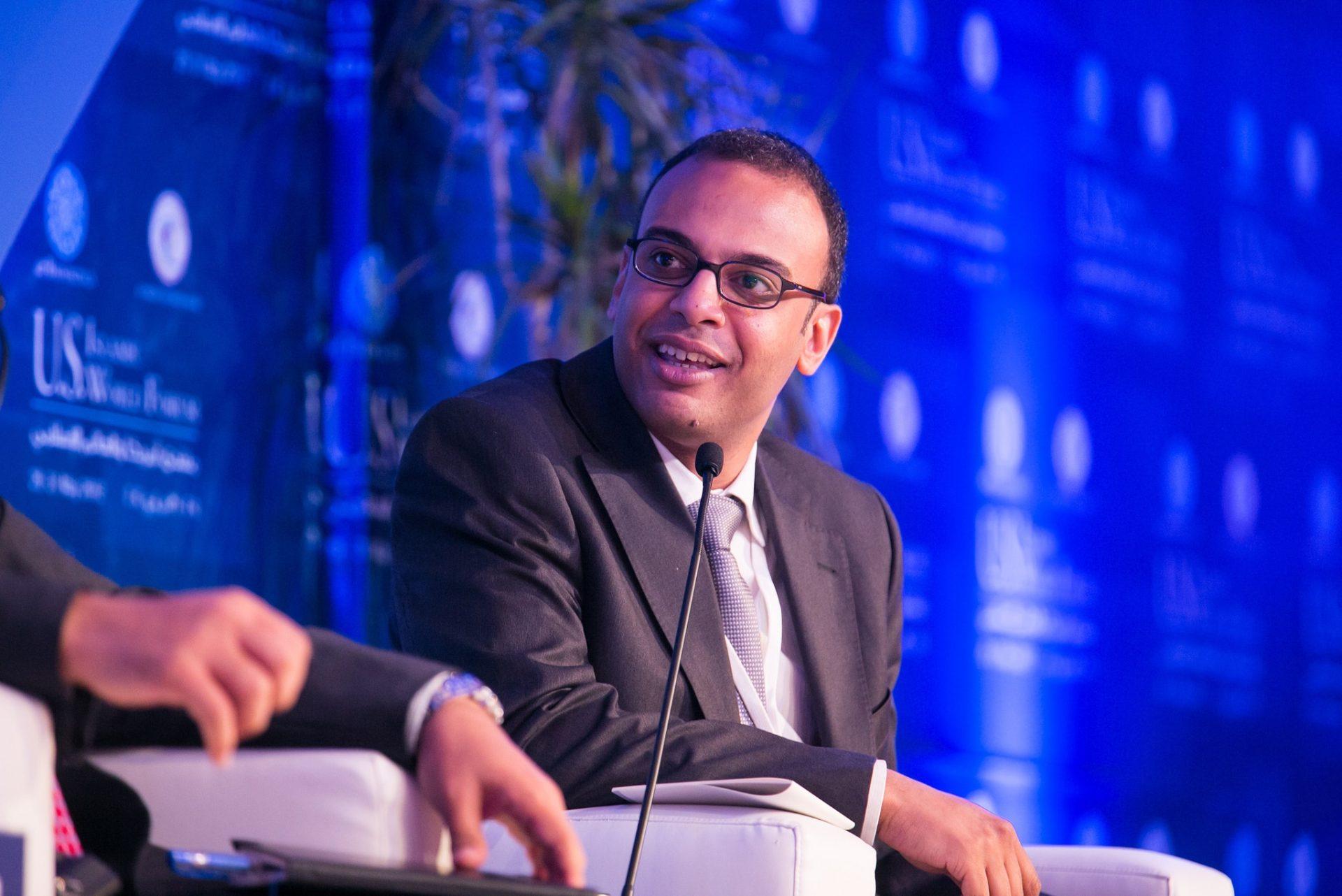 صحافي مصري يكشف تفاصيل التعليمات التي أرسلتها مخابرات السيسي إلى رؤساء التحرير بخصوص كيفية تغطية صفقة القرن