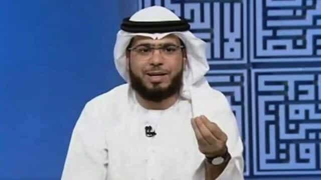 بعد طبال عيال زايد #وسيم_يوسف.. ملك الخمور الإماراتي #خلف_الحبتور يبارك هو الآخر للمرأة السعودية