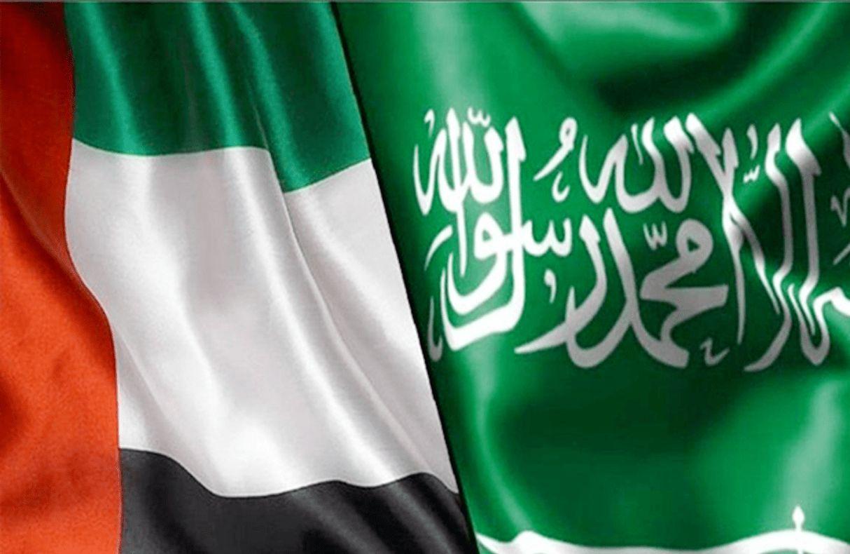 """تقرير لـِ""""رويترز"""": السعودية والإمارات في خطر اقتصادي كبير لهذه الأسباب"""