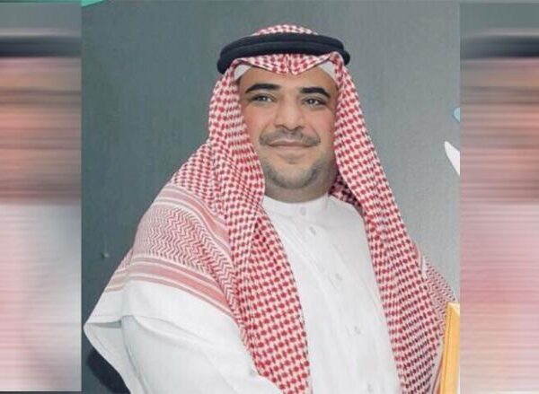 مجتهد يكشف تفاصيل خطة وضعها سعود القحطاني لتنصيب محمد بن سلمان ملكا وعزل والده وطن يغرد خارج السرب