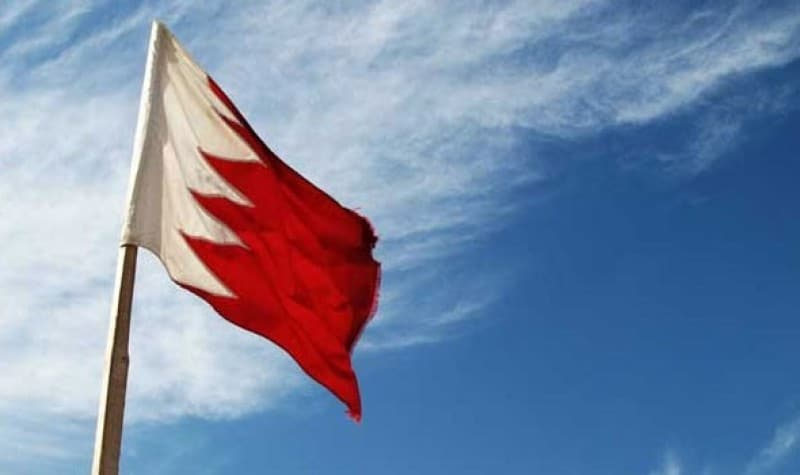 """البحرين رفضت عرضاً قطرياً """"ولا بالأحلام"""" لنقل مواطنيها العالقين بالدوحة واتخذت قراراً مثير للسخرية!"""