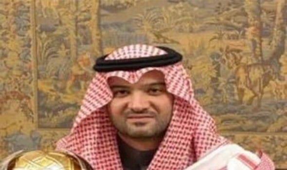 هل قتل زوجته اليهودية بعد أن خطف ابنته! .. هذه قصّة الأمير سطام بن خالد الذي يشهر بنساء السعودية