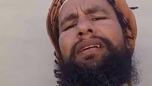 """""""شاهد"""" هذا ما توقعه عبدالرحيم الحويطي من ابن سلمان بعد اغتياله وحدث بالفعل!"""