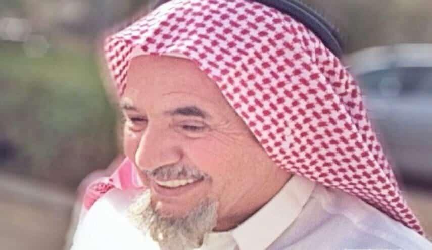 على رأسهم عبدالله الحامد.. تحذيرات خطيرة من محاولة متعمدة لتصفية ...