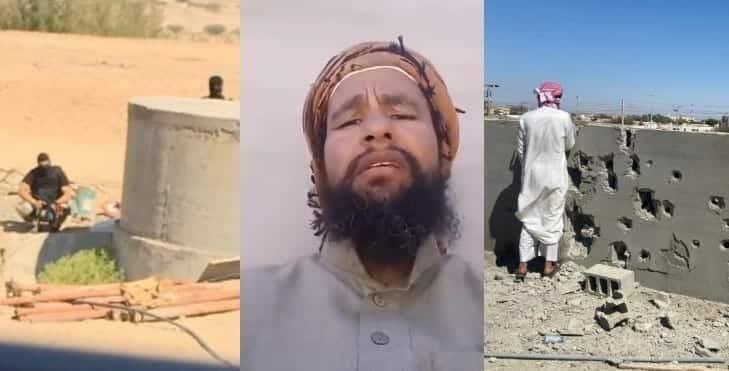 عبد الرحيم الحويطي
