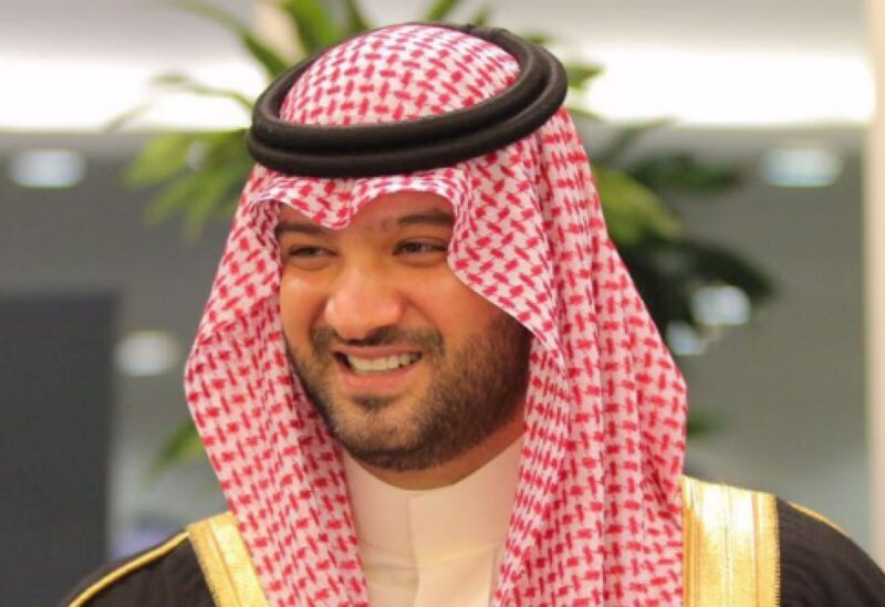 """حفيد الشيخ """"ابن باز"""" يُحرج أميراً سعودياً زعم أن السعوديين سواسية ولا يوجد أحد فوق القانون"""
