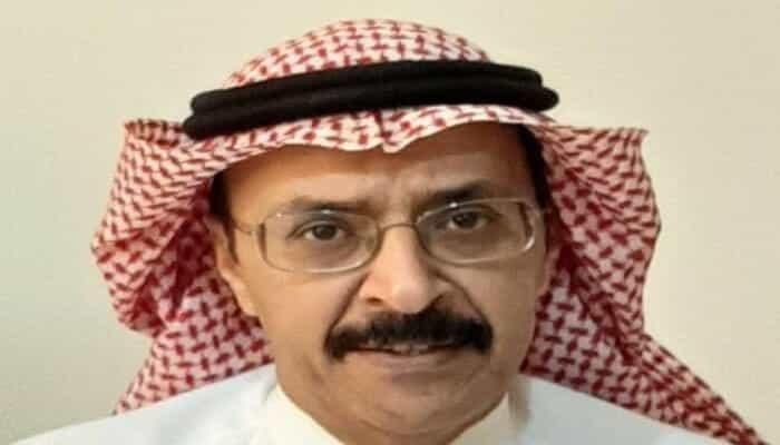 رعب داخل الديوان الملكي السعودي بعد وفاة كبير أطباء الحرس الوطني بكورونا وقلق بشأن وضع الملك سلمان