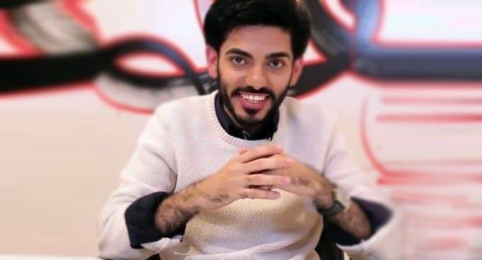 "عمر بن عبدالعزيز يكشف: هكذا اخترق جواسيس ""بن سلمان"" هاتفي لقراءة رسائلي مع جمال خاشقجي"