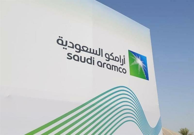 انهيار وضربة كبيرة تتلقاها شركة أرامكو السعودية نتيجة تخبط وعبث محمد بن سلمان!