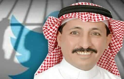 """كاتب سعودي """"شارب بول"""" زود الجرعة وقال: """"ما المانع أن ننشر صور الرسول ونفتخر بها""""!"""