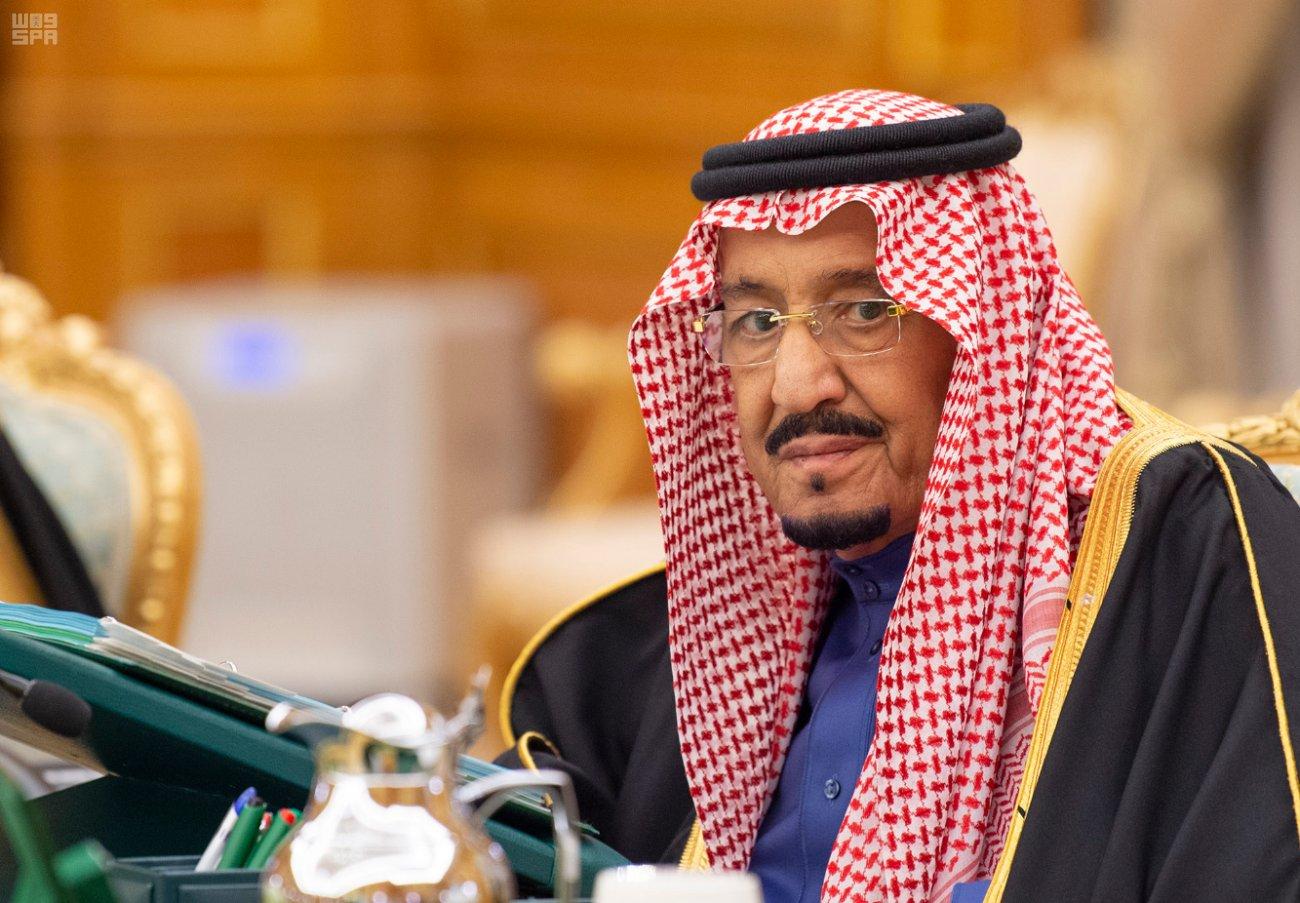 هذا الشخص له كل الحق بوراثة العرش عندما يموت الملك.. تفاصيل تحذير روسي من تغيير ترتيب الخلافة بالسعودية
