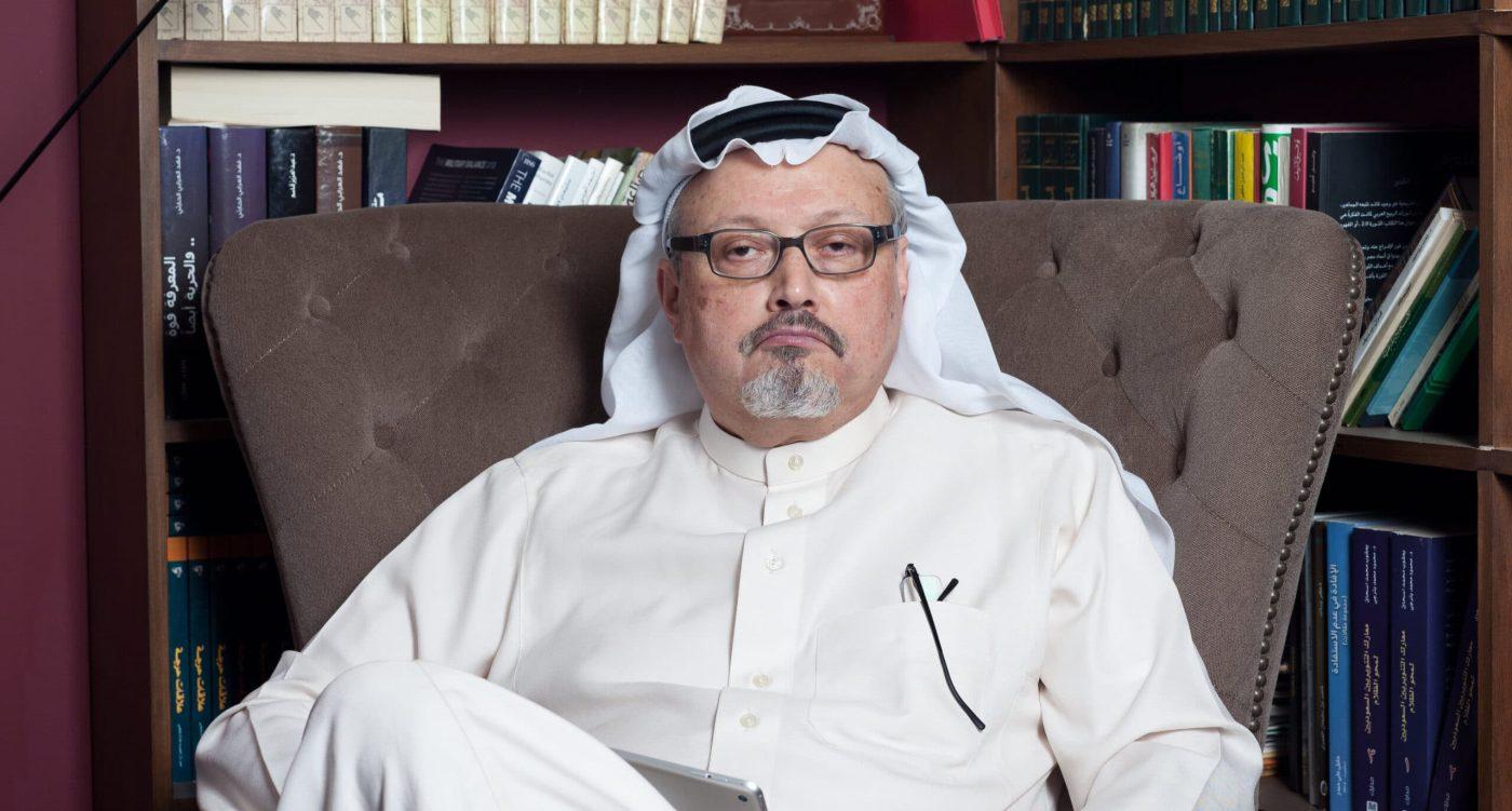 حُلم جمال خاشقجي يتحقق بعد أن قتله ابن سلمان.. مقربون من الصحفي السعودي يُطلقون منظمة عربية للديمقراطية