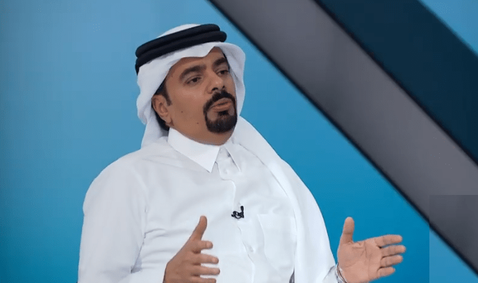 """""""بدون شماتة"""".. هذا ما طالب به عبدالله العذبة بعد نيل سعود القحطاني البراءة من دم جمال خاشقجي؟!"""