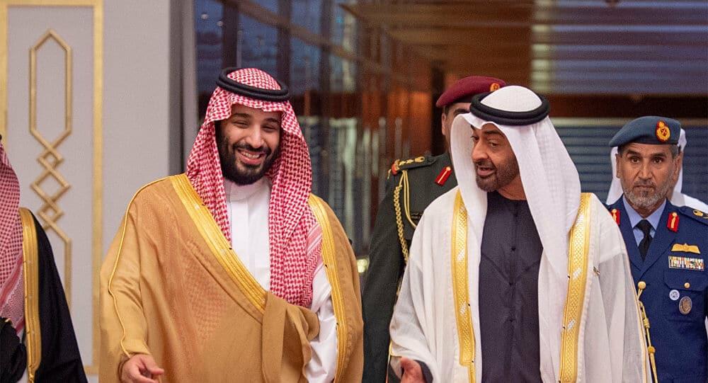 من هنا بدأ المخطط.. الإسلاموفوبيا بدأها اليمين المتطرف وانتهت بالسعودية والإمارات الكارهتين للإسلام