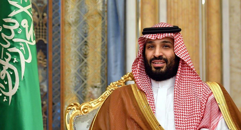 """""""فورين بوليسي"""": التغيير قريب وربما يحدث نهاية هذا الأسبوع.. هذا هو فريق محمد بن سلمان والملك الجديد قادم"""