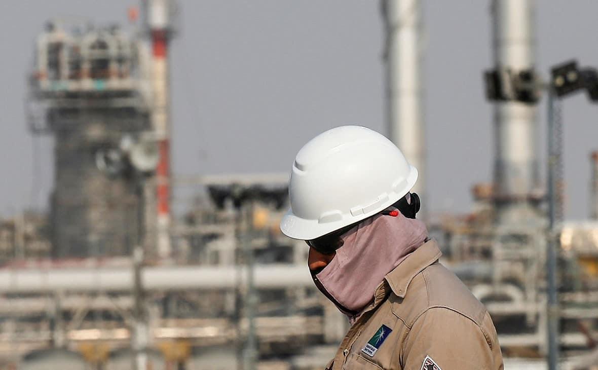 الصين تصدم ابن سلمان وتدفعه لتغيير حساباته.. هكذا أثارت صفقة النفط الصينية الأمريكية جنون المراهق
