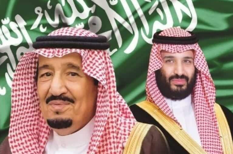 """14 مسؤولا أمريكيا أكدوا الامر.. لهذه الأسباب أقدم """"ابن سلمان"""" على فرض الإقامة الجبرية على والدته الأميرة """"فهدة"""""""