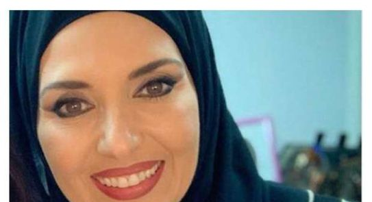 بعد اعتزالها الفن واختفائها منذ 20 عامًا.. ظهور نادر للفنانة جيهان نصر بالحجاب يشعل المواقع