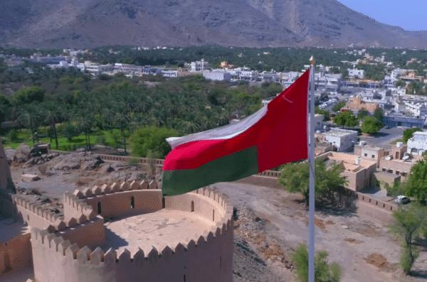 """قصة امرأة بـ""""100 رجل"""" أسند لها حاكم السلطنة مهمة خطيرة بعد إخماد حركة تمرد بساحل عمان """"الإمارات حاليا"""""""