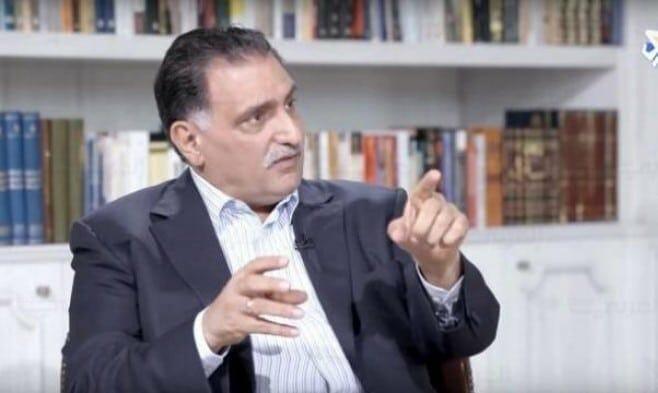 ماذا قال المفكر العربي البارز د.عزمي بشارة عن دلالات وخلفيات التطبيع بين الإمارات وإسرائيل وتداعياته؟